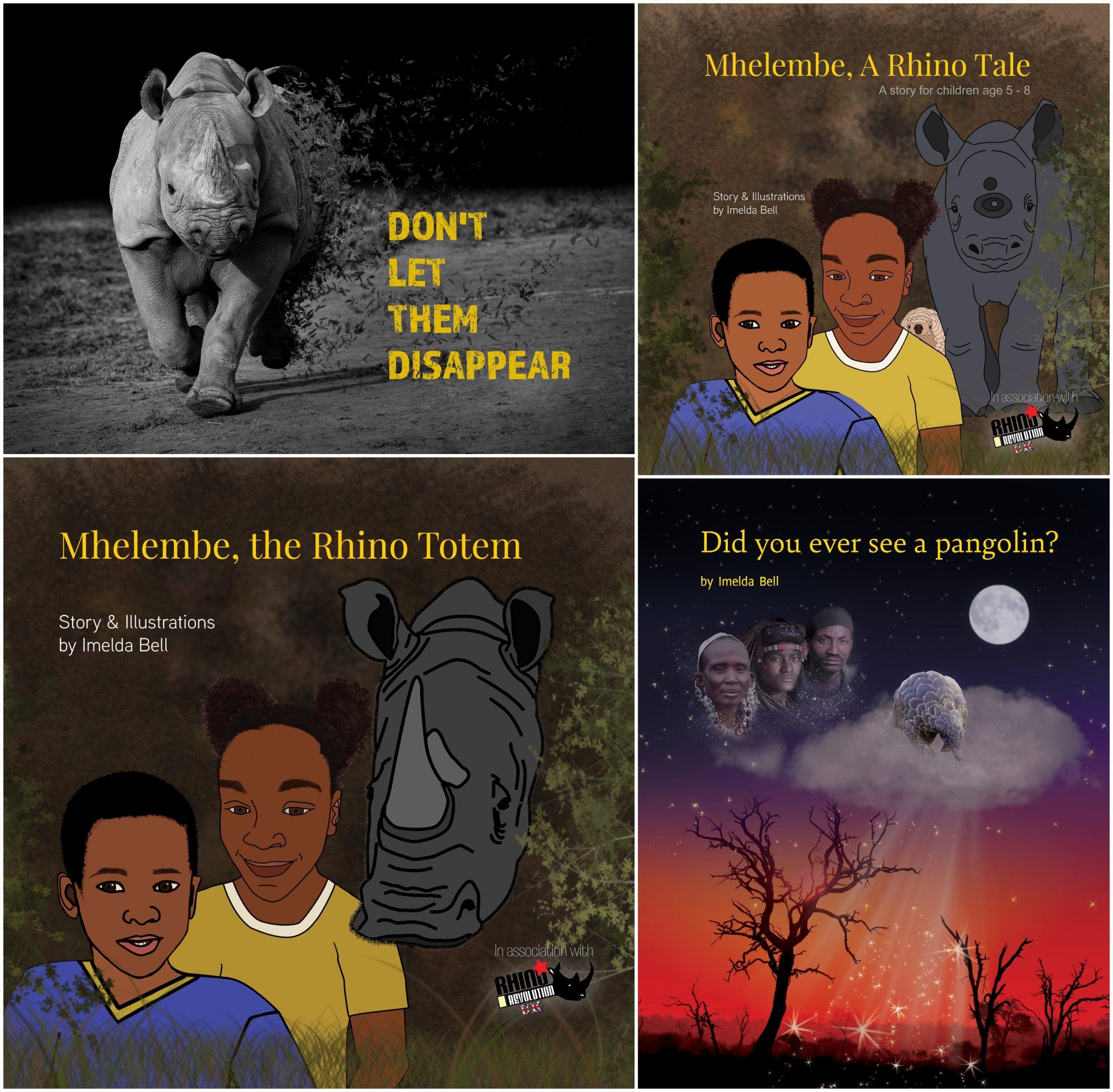 conservation, wildlife, rhino,